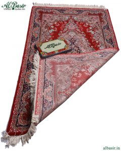 albasir-carpets-products01 (3)