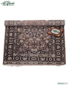 albasir-carpets-products10 (1)